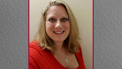 Alumna credits education, experiences at LHU for successful career