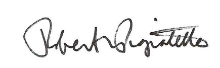 Pignatello Signature